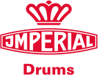 Imperial Drums GmbH